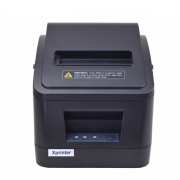 may-in-bill-xprinter-A160M-04