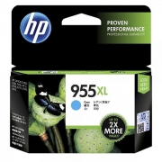 muc-in-HP-955-xanh-longbinh.com.vn