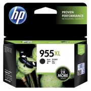 muc-in-HP-955xl-BK-longbinh.com.vn