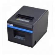 xprinter-N160ii