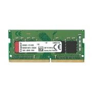 52854-ram-laptop-kingston-longbinh.com.vn