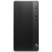 may-bo-HP-280-Pro-G5-Microtower-9GB24PA-chinh-hang-longbinh.com.vn