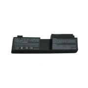 HP_TX1000
