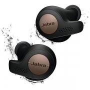 Jabra_Elite_Active_65t_Earbuds_long_binh