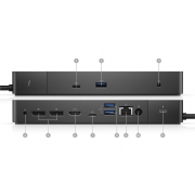 dock-Dell-WD19TB-Thunderbolt-with-Adapter-180w-chinh-hang-longbinh.com.vn2