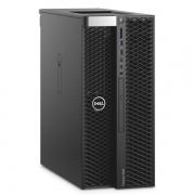 may-bo-Dell-Precision-5820-Tower-XCTO-42PT58DW24-chinh-hang-longbinh.com.vn1