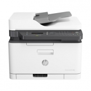 may-in-hp-Color-LaserJet-MFP-179FNW-4ZB97A-chinh-hang-longbinh.com.vn