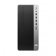 may-tinh-ban-HP-280-Pro-G5-9MS51PA-i5-4Gb-256GB-SSD-Dos-longbinh.com.vn