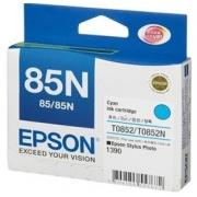 Muc-in-epson-C13T122200-longbinh.com.vn