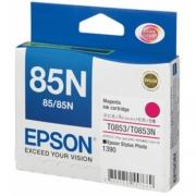 Muc-in-epson-C13T12230-longbinh.com.vn