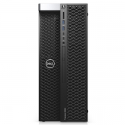 may-bo-Dell-Precision-5820-Tower-XCTO-42PT58DW27-chinh-hang-longbinh.com.vn