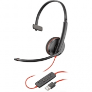 tai-nghe-Plantronics-Blackwire-C3215-USB-A