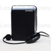 Aporo-T18-2.4G-LONGBINH-2