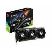 Card-MSI-GeForce-RTX-3090-GAMING-X-TRIO-24G-chinh-hang-longbinh.com.vn1