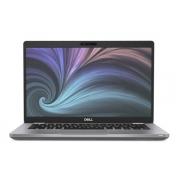 Dell-Latitude-5410-longbinh.com.vn