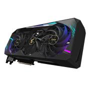 GIGABYTE-AORUS-GeForce-RTX-3080-XTREME-10G-GV-N3080AORUS-X-10GD-chinh-hang-longbinh.com.vn1