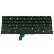 Keyboard_MB_A1502-US_long_binh