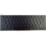 Keyboard_MB_A1707_long_binh