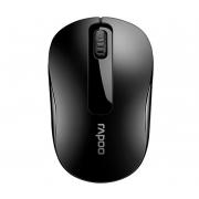 Mouse_M10Plus_long_binh
