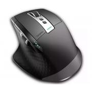 Mouse_MT750S_long_binh