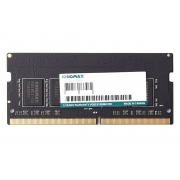 Ram-Laptop-Kingmax-32GB-DDR4-3200MHz-chinh-hang-longbinh.com.vn