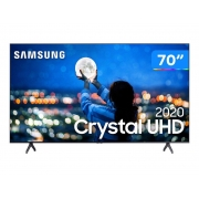 Smart-Tivi-70-Samsung-Crystal-Ultra-Hd-4K-70Tu7000-Ultrafina-chinh-hang-longbinh.com.vn