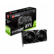 VGA-MSI-Geforce-RTX-3070-VENTUS-2x-OC-chinh-hang-longbinh.com.vn