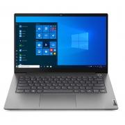 Lenovo_ThinkBook_14_G2_ITL-longbinh_oh5h-rs