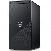 PC-Dell-Inspiron-3881-MT-i3-10100-8GB-RAM-1TB-HDD-chinh-hang-longbinh.com.vn