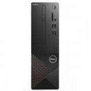PC-Dell-Vostro-3681-i7-10700-8GB-512GB-PWTN11-chinh-hang-longbinh.com.vn