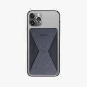 Moft-Phone-Stand-long-binh-1