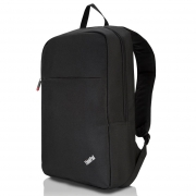 ThinkPad_15.6-inch_Basic_Backpack_long_binh