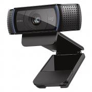 Webcam-Full-HD-1080P-Logitech-C920E-chinh-hang-longbinh.com.vn1