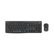 bo-Keyboard-Mouse-Logitech-Wireles-MK295-chinh-hang-longbinh.com.vn