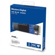 o-cung-SSD-WD-Blue-1TB-SN550-NVMe-PCIe-WDS100T2B0C-chinh-hang-longbinh.com.vn