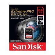 the-nho-SDXC-SANDISK-EXTREME-PRO-64GB-170MB-chinh-hang-longbinh.com.vn1
