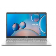 ASUS_X515EP-EJ006T