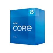 CPU-Intel-Core-i5-11500-6-nhan-12-luong-2.7Ghz-up-to-4.6GHz-chinh-hang-longbinh.com.vn