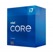 CPU-Intel-Core-i7-11700F-2.5GHz-turbo-up-to-4.9Ghz-8-nhan-16luong-chinh-hang-longbinh.com.vn