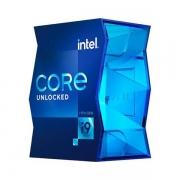 CPU-Intel-Core-i9-11900K-3.5GHz-up-to-5.3GHz-16MB-chinh-hang-longbinh.com.vn