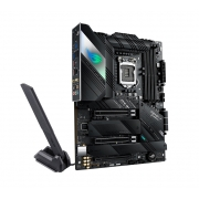 Mainboard-ASUS-ROG-STRIX-Z590-F-GAMING-WIFI-chinh-hang-longbinh.com.vn6