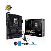 Mainboard-ASUS-TUF-GAMING-Z590-PLUS-WIFI-chinh-hang-longbinh.com.vn