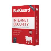 diet-virus-BullGuard-Internet-Security-chinh-hang-cua-anh-quoc-chinh-hang-longbinh.com.vn