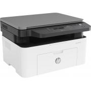 may-in-lasertrang-den-da-chuc-nang-HP-135A-4ZB82A-Print-Scan-Copy-chinh-hang-longbinh.com.vn1