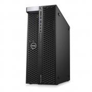 may-tram-Workstation-Dell-Precision-5820-Tower-70225754-RAM-16GB-SSD-256GB-chinh-hang-longbinh.com.vn