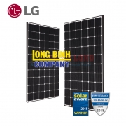 tam-pin-nang-luong-LG-Solar-60-cell-335W-chinh-hang-longbinh.com.vn