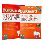 Bull-Guard-Internet-Security-2PC-Longbinh.com.vn5