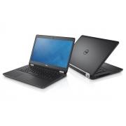 Laptop-DELL-Latitude-E5470-i7-Ram-8GB-256GB-SSD-99_-longbinh.com.vn