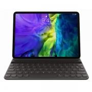 ban-phim-apple-Smart-Keyboard-Folio-for-11inch-iPad-Pro-2nd-generation-MXNK2ZA-longbinh.com.vn