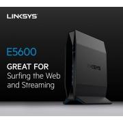 bo-phat-song-wifi-Linksys-E5600-Dual-Band-AC1200-WiFi-5-Router-chinh-hang-longbinh.com.vn